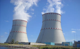 china-provide-6-5bn-for-nuclear-power-projects-in-pakistan