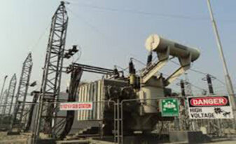 ghorashal-power-plant