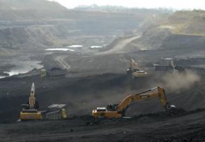 coal-mine-295x205