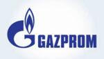 gazprom logo 2