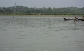 moheshkhali nodi