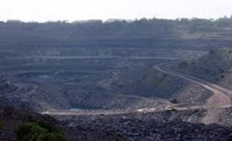 jharkhon-coal-fild-337x205