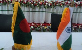 india-bangladesh-power-secretaries-meeting