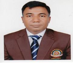 mohammad hossain1