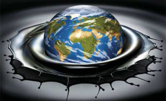 oil-market-in-shale-supply-shock-iea-says
