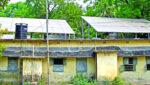solar chatmohor