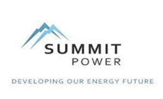 summit-power