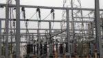 khulna power plant