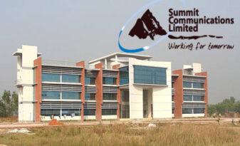 summit-hightech