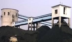 boropukuria coal