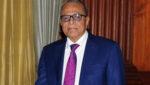 president abdul hamid