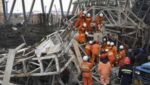 china power plant 222