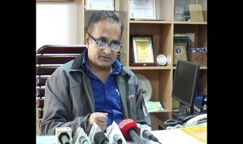 MD barapukuria- -S.M.N Aurangajeb - energy bangla
