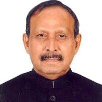 Science minister bangladesh Yafes Osman energy bangla