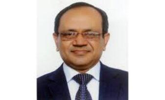 energy secretary-energybangla