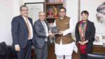 ADB with nosrul - energy bangla