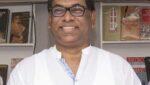 nosrul hamid energy bangla