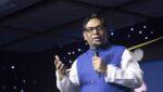 nosrul hamid minister energy bangla
