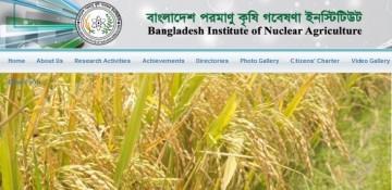 nuclear_agriculture_bina - energy bangla
