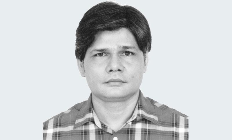 আবিদ ইমতিয়াজ