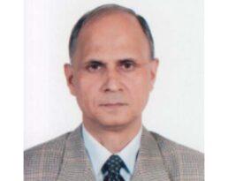 জাফর সিদ্দিক