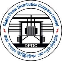 dpdc - logo