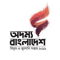 power fair energy bangla 2017