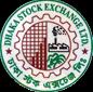 Dhaka stock
