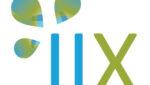 Impact Investment Exchange (IIX)