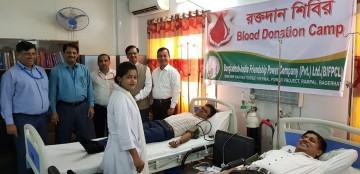 bifpcl - energy bangla