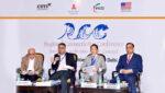 summit Cuts-Conference-at-new-delhi