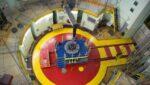MIR Reactor