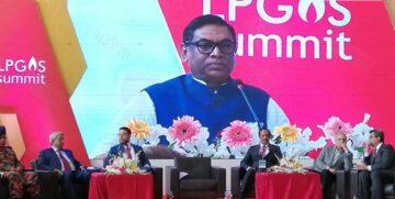 lpg summit energy bangla