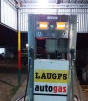 Auto gas energybangla